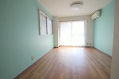405号洋室3