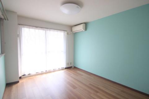 405号洋室1