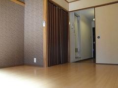 302号洋室