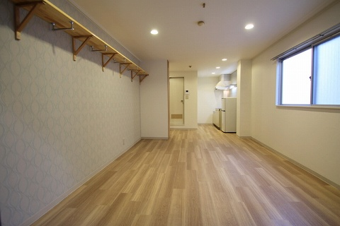306号洋室