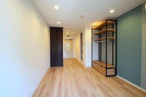 403号洋室